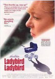 Ladybird / film de Ken Loach | Loach, Ken. Monteur