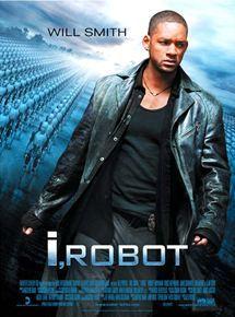 I, Robot / film de Alex Proyas | Proyas, Alex. Monteur