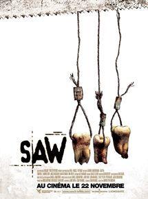 Saw III. volume 3 / film de Darren Lynn Bousman | Bousman, Darren Lynn. Monteur