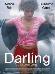 Darling / film de Christine Carrière | Carrière, Christine. Monteur