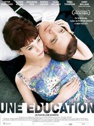 éducation (Une) / film de Lone Scherfig | Scherfig, Lone. Monteur