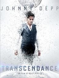 Transcendance = Transcendence / Wally Pfister, réal.   Pfister, Wally. Monteur