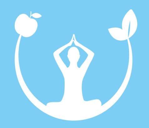 Une bulle de bien-être : sommeil et alimentation |