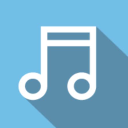 Tande-la / The Creole Choir of Cuba | Creole Choir of Cuba (The)