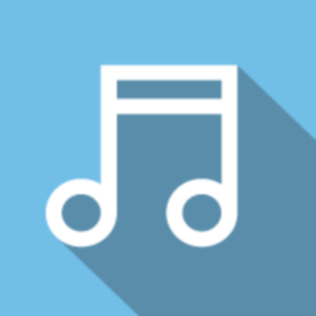 Lo mejor Salsa Cumbia Merengue : Volume 1 / Orquesta Black Power, La Sonora Castellana, Bosanova Brasilero, Merengue Kids...   Pampini, Gabino