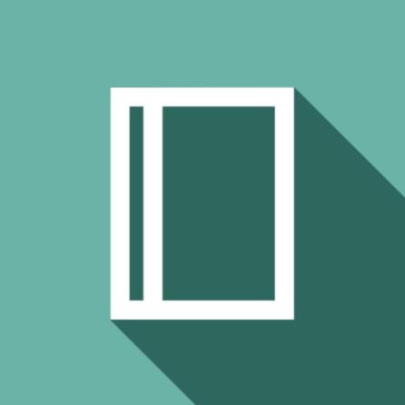 Le ménage au naturel : fabriquer ses produits maison : facile et efficace / Isabelle Louet | Louet, Isabelle. Auteur